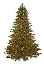 8 best 9 foot artificial trees images on