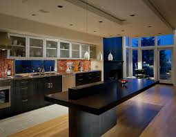 modern interior home design furnitures luxury house interior design images