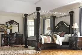 King Bedroom Sets Modern Bedroom Design Awesome King Size Bedroom Furniture Leather