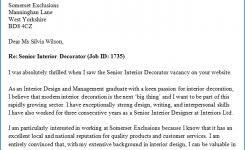 best 25 resignation letter ideas on pinterest within letter or