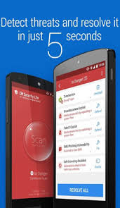 cm security pro apk cm security lite antivirus apk for android