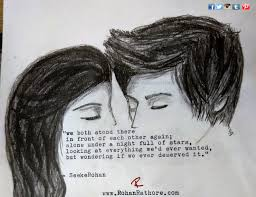 too seekerohan love quotes poem poetry micropoem micropoetry