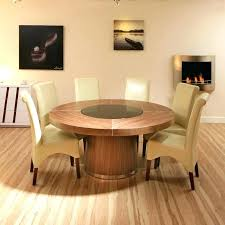 lazy susan dining furniture counter height dining table and chairs