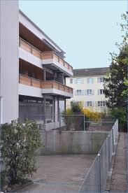 bank fã r balkon sichtschutz fã r balkon 100 images 152 best balkon garten