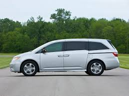 2011 honda odyssey for sale used 2011 honda odyssey for sale raleigh nc 5fnrl5h66bb053763