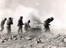 french 75mm 62 best french ww2 images on pinterest french army frances o