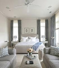 masculine master bedroom ideas master bedroom ideas master room design couch seating master room