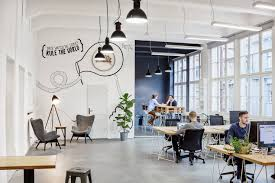 Accounting Office Design Ideas Office Design Ideas For 2017 Avoid The Ordinary Saxe Coburg