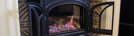 gas safe and hetas registered fireplace installers in london and