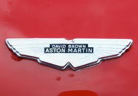 logo aston martin dicas logo aston martin logo