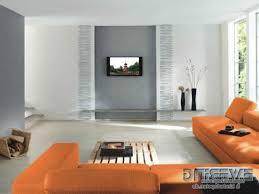 ideen zum wohnzimmer streichen wohnzimmer ideen wand ziakia 29 ideen fürs wohnzimmer