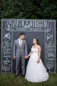 wedding backdrops the best diy photo booth backdrop ideas for your wedding reception