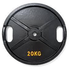 weights battle ropes u0026 dumbbells for strength training kmart