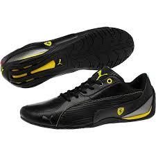 drift cat ms drift cat 5 s shoes sneakers 30494601 ebay