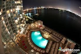 mondrian south beach hotel miami oyster com review