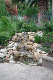22 best california waterscapes images on pinterest ponds garden