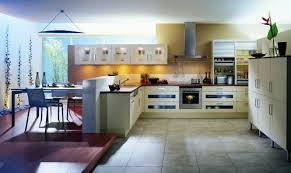 fabriquant de cuisine fabricant de cuisine allemande stunning cuisine cuisiniste