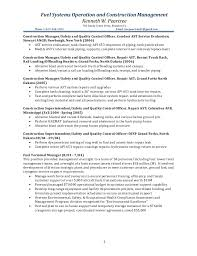 Resume Blast Service Resume For Kenneth Peartree Full