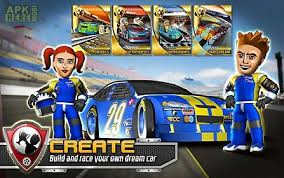 win apk big win racing for android free at apk here store