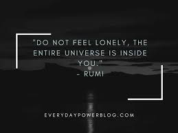 wedding quotes journey rumi quotes from his poems about and that will inspire you