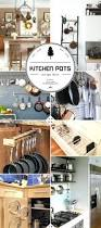 storage and organization stacking pots and pans kitchen storage and organization part 2 pot