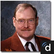 in crossville tn dr stanley bise ent otolaryngologist in crossville tn us news