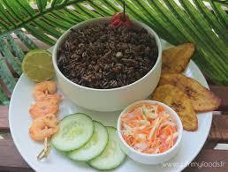 cuisine jamaicaine 50shadesofcolor hash tags deskgram