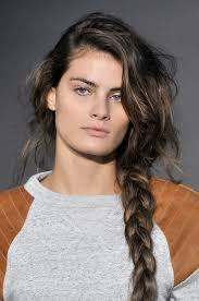 coupe de cheveux a la mode 54 idée de coiffures tendance photos de cheveux et d idées
