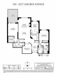 small bathroom floor plans 5 x 8 elegant 5 x 9 bathroom floor plans floor plan 5 x 9 bathroom floor