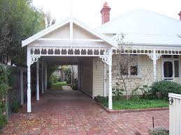 carport plans attached to house excellent wood carport awnings for car enchanting carports