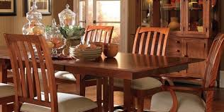 smart tips for maintaining the beauty of your wooden furniture