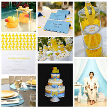 rubber ducky themed baby shower baby shower food ideas baby shower ideas rubber duck theme