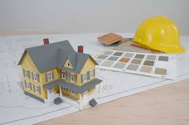 remodel what home remodeling projects really increase the resale value of