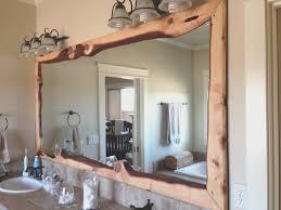 large bathroom mirrors ideas bathroom view large bathroom mirrors ideas room design plan