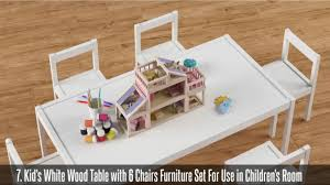 Best Desk Chair For Kids by Top 10 Best Kids U0027 Desk Chairs Youtube