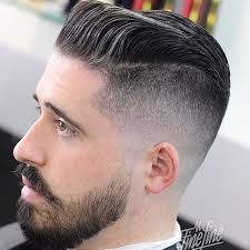 tricks to get the hairstyle you want in acnl 32 best men s hairstyle images on pinterest hair cut man men s