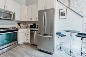 neighborhood apartment rentals sonder u2013 chic 2br in downtown