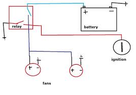 wiring diagram vt thermo fan wiring diagram fan111 jpg 77865 vt