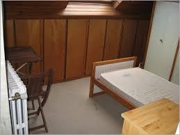 chambre chez l habitant marseille chambre chez l habitant marseille 464390 chambez l habitant maison