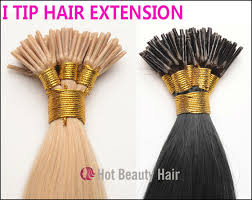 i tip hair extensions cheap malaysian micro bead human hair extensions view malaysian
