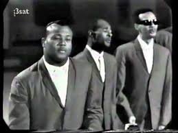 Five Blind Boys Of Mississippi Three Tunes Tv Youtube