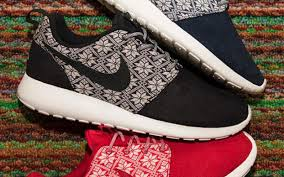 rosch runs nike roshe run archives nikeblog
