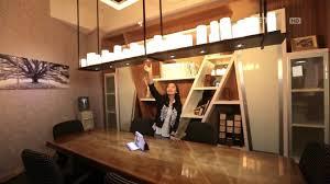 Industrial Office Design Ideas Interesting Modern Small Office Design Dining Room Home Office