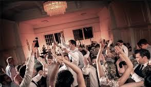melbourne wedding bands electric band melbourne melbourne wedding band for hire
