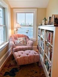 Windows Sunroom Decor Best 25 Sunroom Office Ideas On Pinterest Small Sunroom Small