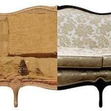 Upholstery Supply Timberline Foam U0026 Upholstery Supply 16 Photos Furniture