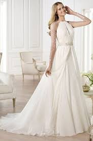 winter wedding dresses beautiful winter wedding dresses you will