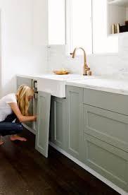 Kitchen Cabinets At Ikea - our kitchen renovation details herringbone backsplash gray
