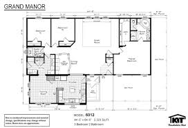 Floor Plans For Trailer Homes Portland Oregon Manufactured Homes And Modular Homes For Sale