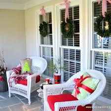 Home Decor Cool Patio Decorating by Patio Ideas Front Porch Decorating Ideas Photos Front Yard Patio